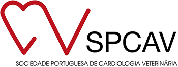 SPCAV